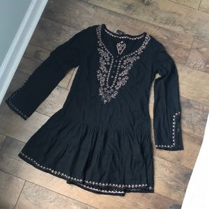 Lucky Brand Dress Sz XS